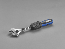 Adjustable Digital Torque Wrench