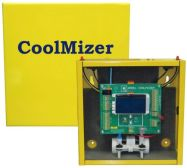 CoolMizer