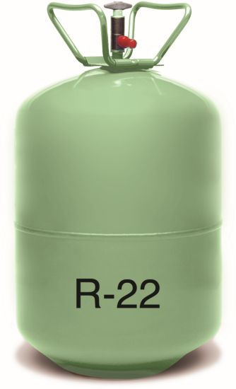 R-22 Available now and forever from Hudson
