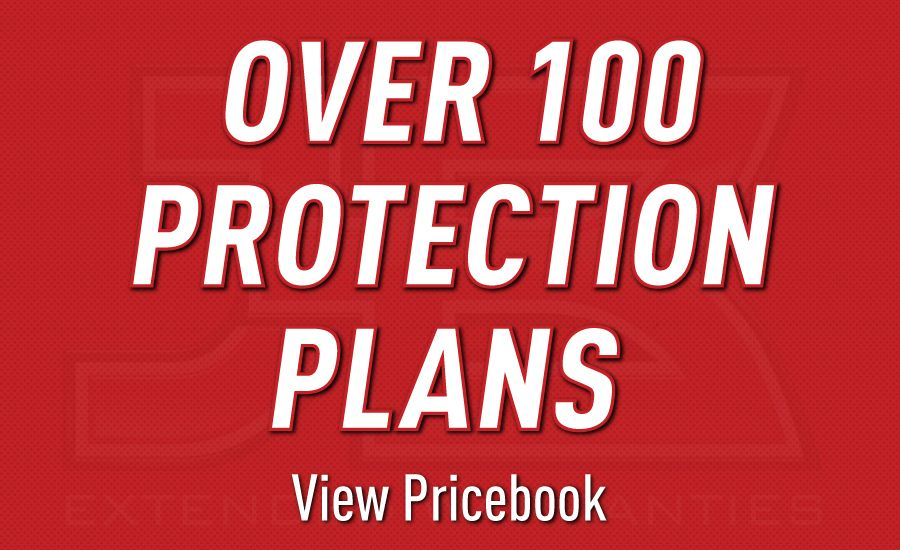 Over 100 Plans