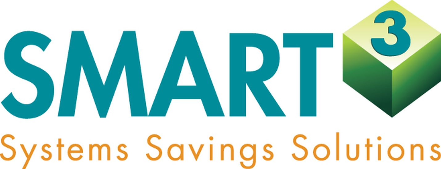Smart3 - Systems Savings Solutions