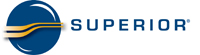 SuperiorProducts