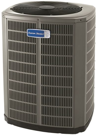 Platinum VS 20 Air Conditioners Heat Pumps