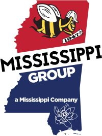 MississippiGroup