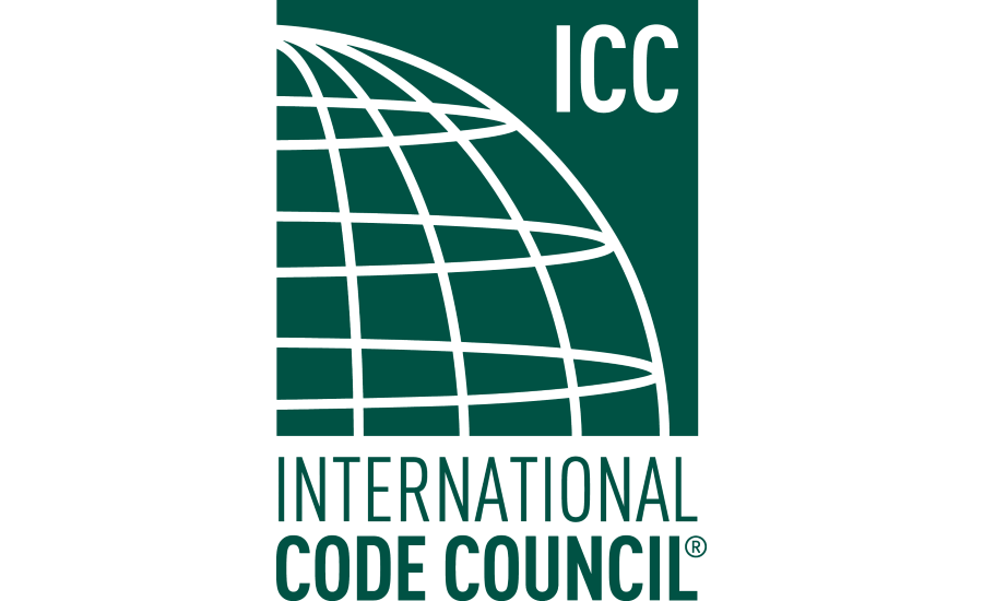 The Code Council celebrates 15th Anniversary as an International