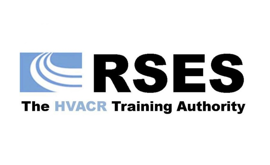 Rses Adds Nate Commercial Refrigeration Instructor Cd Sam Chapter