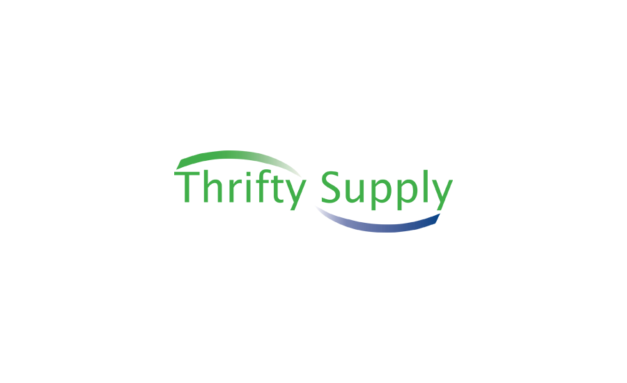Thrifty Supply
