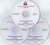 1peakperformanceaudiobook3cds-1304639179.jpg