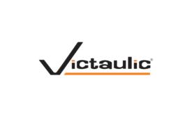 Victaulic Logo2