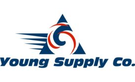 Young Supply Co.